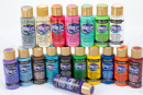 Rubber Stamps, Embossing, Inks, Paints, Glues, Sprays & Glitter